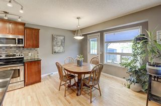 Photo 11: 517 Kincora Bay NW in Calgary: Kincora Detached for sale : MLS®# A1124764