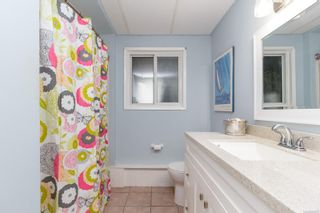 Photo 20: 3530 Falcon Dr in : Na Hammond Bay House for sale (Nanaimo)  : MLS®# 869369