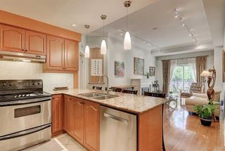 Photo 16: 102 1 Maison Parc Court in Vaughan: Lakeview Estates Condo for sale : MLS®# N5241995