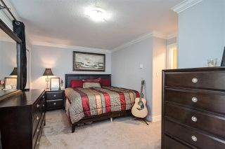 """Photo 12: 12 7549 140 Street in Surrey: East Newton Townhouse for sale in """"Glenview Estates"""" : MLS®# R2424248"""
