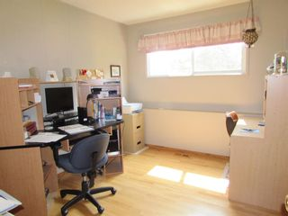Photo 17: 23 McAlpine Place: Carstairs Detached for sale : MLS®# A1133246
