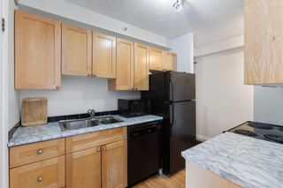 Photo 8: 402 1240 12 Avenue SW in Calgary: Beltline Apartment for sale : MLS®# A1144743