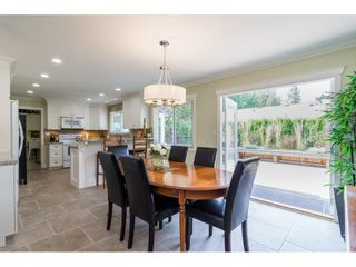 """Photo 6: 4529 207 Street in Langley: Langley City House for sale in """"Mossey/Uplands"""" : MLS®# R2300781"""