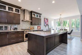 Photo 13: 71 10550 ELLERSLIE Road in Edmonton: Zone 55 Condo for sale : MLS®# E4265282