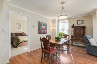 Photo 7: 105 4555 Varsity Lane NW in Calgary: Varsity Apartment for sale : MLS®# A1082735