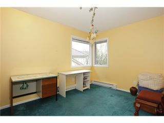 Photo 13: 7990 165A Street in Surrey: Fleetwood Tynehead House for sale : MLS®# F1437223