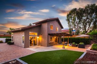 Photo 3: SCRIPPS RANCH House for sale : 4 bedrooms : 10685 Frank Daniels Way in San Diego