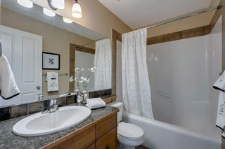 Photo 28: 183 Aspen Stone Terrace SW in Calgary: Aspen Woods Detached for sale : MLS®# A1072106