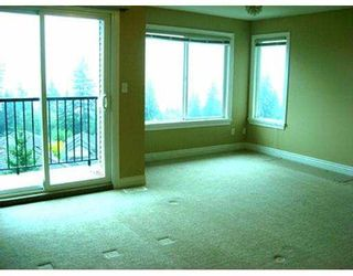 Photo 5: 3012 MAPLEWOOD Court in Coquitlam: Westwood Plateau House for sale : MLS®# V614129