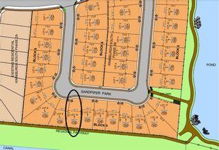 Photo 4: 138 Sandpiper Park: Chestermere Detached for sale : MLS®# A1113973