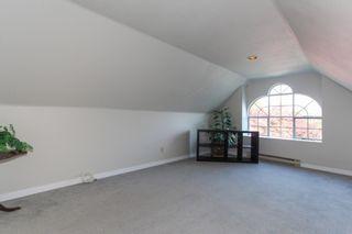 Photo 12: 20472 123B Avenue in Maple Ridge: Northwest Maple Ridge House for sale : MLS®# R2314837