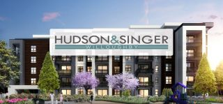 """Photo 12: 508B 20838 78B Avenue in Langley: Willoughby Heights Condo for sale in """"HUDSON & SINGER"""" : MLS®# R2528270"""