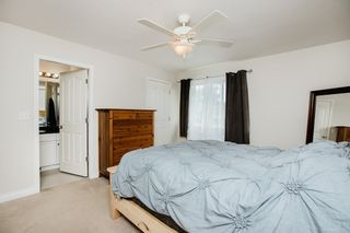 Photo 18: 24274 102A Avenue in Maple Ridge: Albion House for sale : MLS®# R2469758