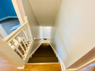 Photo 20: 5543 Hennessey Place in Halifax: 3-Halifax North Residential for sale (Halifax-Dartmouth)  : MLS®# 202116870
