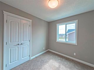 Photo 13: 362 NOLAN HILL Drive NW in Calgary: Nolan Hill House  : MLS®# C4014838