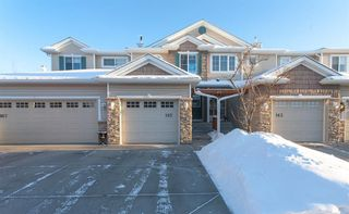 Photo 29: 165 Royal Birch Mount NW in Calgary: Royal Oak Row/Townhouse for sale : MLS®# A1069570