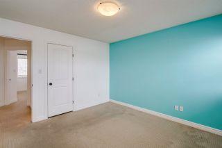 Photo 17: 12040 19 Avenue in Edmonton: Zone 55 House for sale : MLS®# E4228766