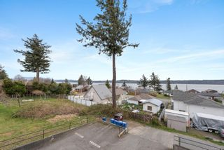 Photo 12: 103 615 Alder St in : CR Campbell River Central Condo for sale (Campbell River)  : MLS®# 872365