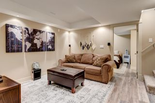Photo 22: 126 Cranberry Way SE in Calgary: Cranston Detached for sale : MLS®# A1108441