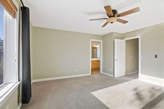Photo 19: 429 19 Avenue NE in Calgary: Winston Heights/Mountview Semi Detached for sale : MLS®# A1063188