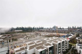 """Photo 15: 1203 3487 BINNING Road in Vancouver: University VW Condo for sale in """"Eton"""" (Vancouver West)  : MLS®# R2527639"""