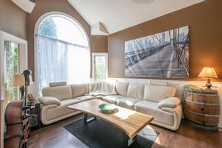 Photo 5: 117 Riverview Place SE in Calgary: Riverbend Detached for sale : MLS®# A1129235