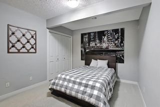 Photo 33: 1484 Copperfield Boulevard SE in Calgary: Copperfield Detached for sale : MLS®# A1137826