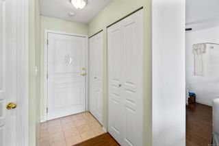 Photo 16: 412 898 Vernon Ave in Saanich: SE Swan Lake Condo for sale (Saanich East)  : MLS®# 884358