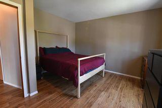 Photo 16: 11 Leslie Avenue in Winnipeg: Glenelm Residential for sale (3C)  : MLS®# 202112211