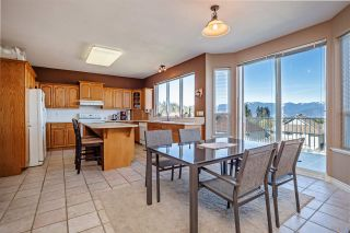 Photo 14: 46439 LEAR Drive in Chilliwack: Promontory House for sale (Sardis)  : MLS®# R2566447