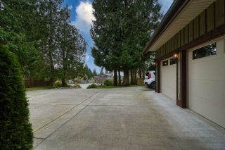 "Photo 2: 1470 VERNON Drive in Gibsons: Gibsons & Area House for sale in ""Bonniebrook"" (Sunshine Coast)  : MLS®# R2558606"