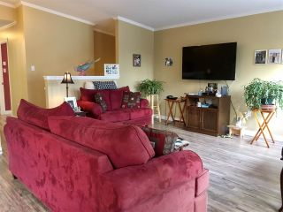 Photo 9: 868 Centredale Road in Millstream: 108-Rural Pictou County Residential for sale (Northern Region)  : MLS®# 202008976