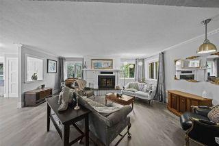 "Photo 17: 8643 FRUNO Place in Surrey: Port Kells House for sale in ""PORT KELLS"" (North Surrey)  : MLS®# R2539960"