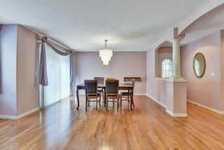 """Photo 9: 296 13888 70 Avenue in Surrey: East Newton Townhouse for sale in """"CHELSEA GARDENS"""" : MLS®# R2621747"""