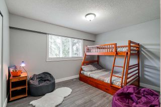 Photo 8: 22738 124 Avenue in Maple Ridge: East Central House for sale : MLS®# R2373471