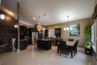 Photo 13: 6025 SCHONSEE Way in Edmonton: Zone 28 House for sale : MLS®# E4265892
