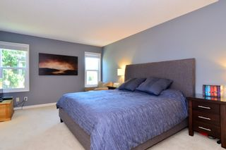 Photo 24: 1933 SOUTHMERE CRESCENT in South Surrey White Rock: Home for sale : MLS®# r2207161