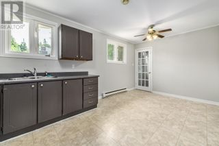Photo 4: 249 Mundy Pond Road in St. John's: House for sale : MLS®# 1235613