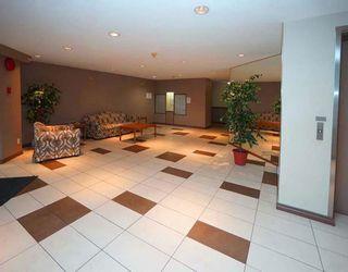"""Photo 17: 116 15150 108 Avenue in Surrey: Guildford Condo for sale in """"Riverpointe"""" (North Surrey)  : MLS®# R2613735"""