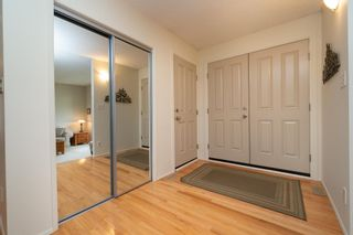 Photo 11: 14717 43A Avenue in Edmonton: Zone 14 House for sale : MLS®# E4246665