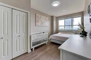 Photo 23: 2407 1053 10 Street SW in Calgary: Beltline Apartment for sale : MLS®# A1130708