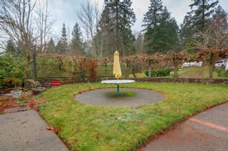 Photo 23: 624 Butterfield Rd in : ML Mill Bay House for sale (Malahat & Area)  : MLS®# 861684