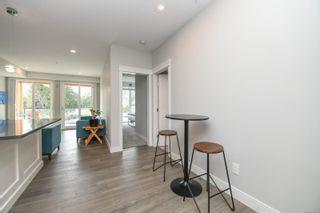 Photo 9: 202 1700 Balmoral Ave in : CV Comox (Town of) Condo for sale (Comox Valley)  : MLS®# 875549
