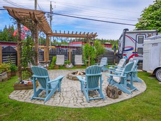 Photo 56: 1341 Peninsula Rd in : PA Ucluelet House for sale (Port Alberni)  : MLS®# 877632