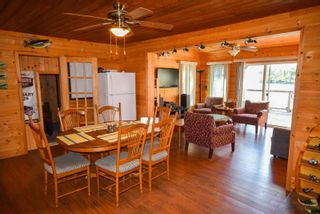 Photo 6: 11 Welcome Channel in South of Kenora: House for sale : MLS®# TB212413