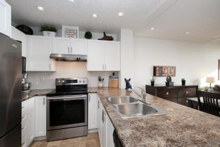 Photo 11: 301 400 Dupplin Rd in : SW Rudd Park Condo for sale (Saanich West)  : MLS®# 869054
