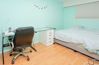 Photo 9: 6162 CHESTER Street in Vancouver: Fraser VE House for sale (Vancouver East)  : MLS®# R2569913