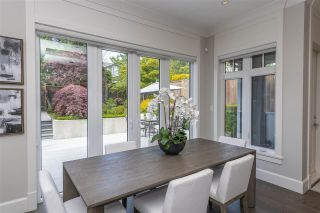 Photo 12: 2915 W 44TH Avenue in Vancouver: Kerrisdale House for sale (Vancouver West)  : MLS®# R2583821