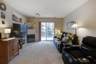 Photo 2: 245 78 B MCKENNEY Avenue: St. Albert Condo for sale : MLS®# E4234902