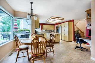 """Photo 22: 2792 MARA Drive in Coquitlam: Coquitlam East House for sale in """"RIVER HEIGHTS"""" : MLS®# R2590524"""